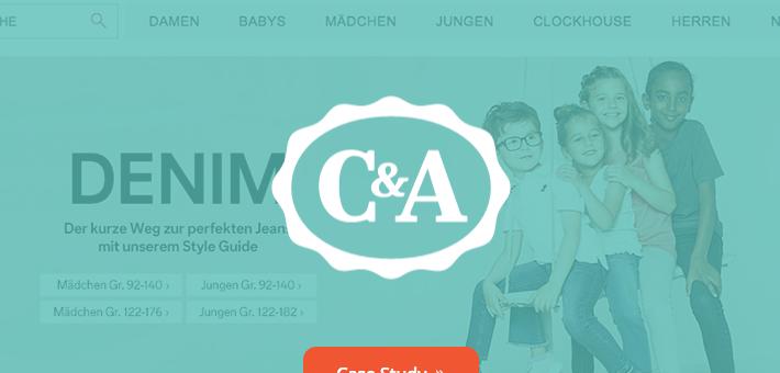 Case Study – Programmatic Advertising im Modebereich