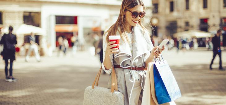 Predictive Analytics und Programmatic Advertising im E-Commerce