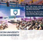 d3con_university