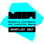 miia_2017_logo_shortlist_2017